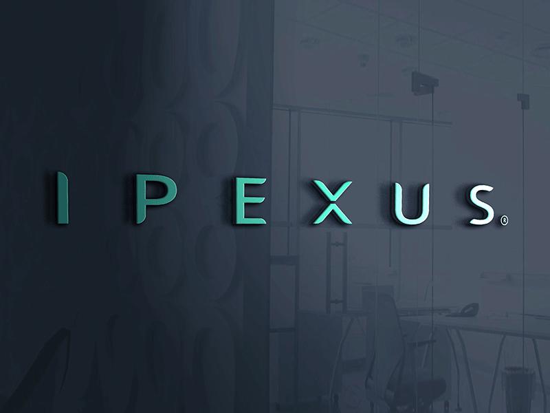 IPEXUS