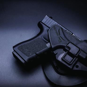 gun_holster