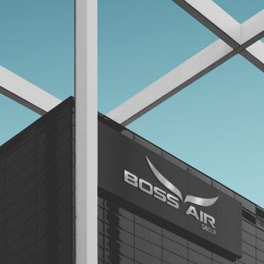 logo_billboard