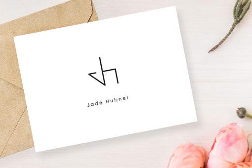 Jade Hübner