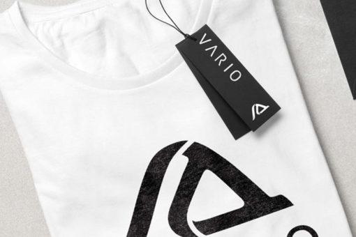 Vario Clothing