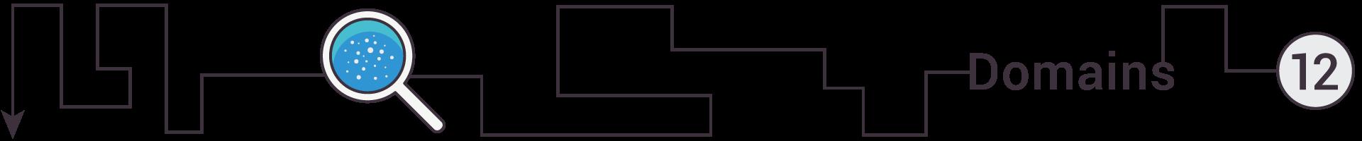 12. Domains