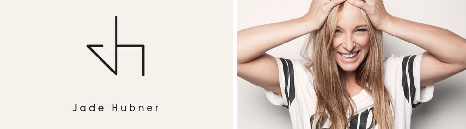 Brand Culture - The Jade Hubner Brand