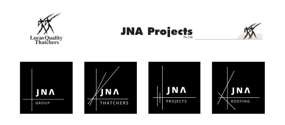 JNA rebranding example