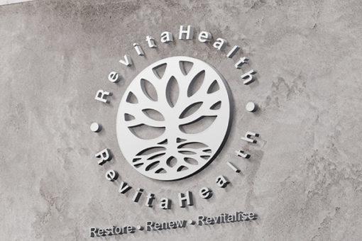 Revita Health