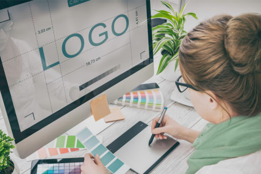 Business Branding and why it is important