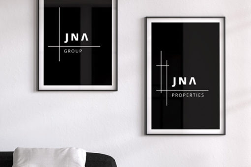 JNA Group