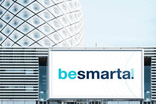 Besmarta.com