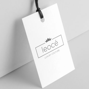 Leoce-Clothing-Tag-Mockup