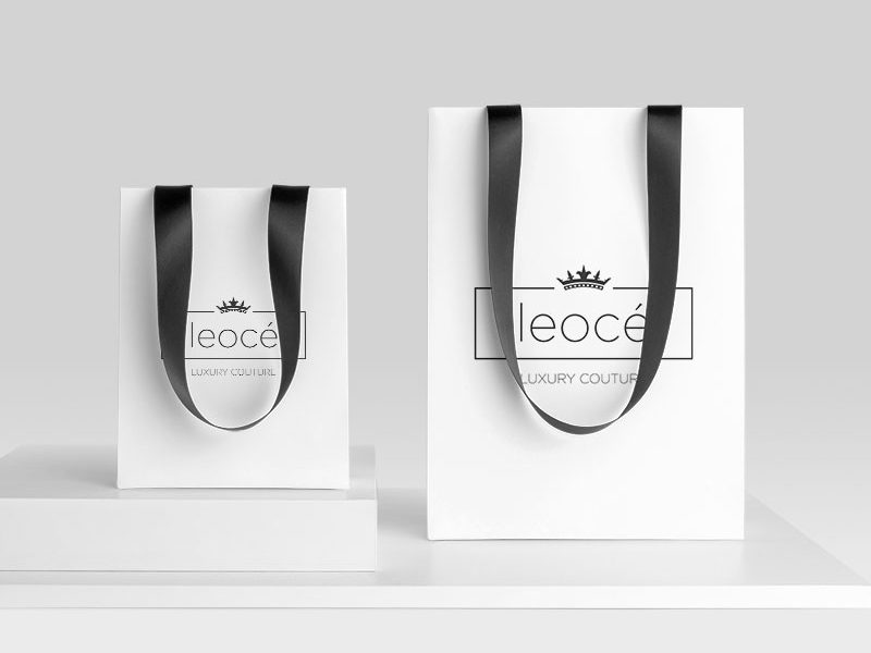 Leocé Luxury Couture