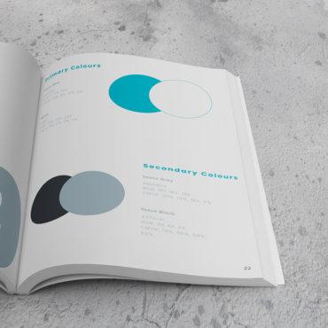 Yoecs-Brand-Guide-4